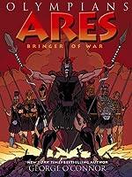 Ares: Bringer of War