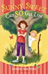Sunny Sweet Can So Get Lost (Sunny Sweet, #3)