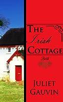 The Irish Cottage: Beth (The Irish Heart, #1)