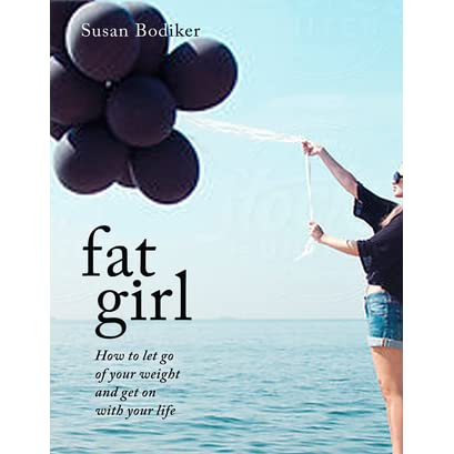 book review on fat girl Originally self-published as an ebook that became a new york times and usa today phenomenon, diary of a mad fat girl by stephanie mcafee is being released as a revised and expanded into print.