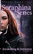 The Seraphina Series