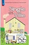 Single Ville