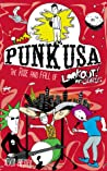 Punk USA: The Rise and Fall of Lookout! Records
