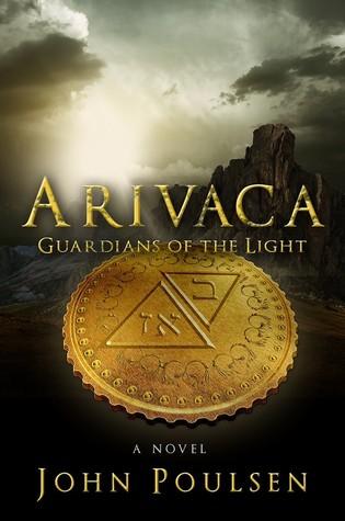 ARIVACA: Guardians of the Light