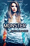 Monster (Tainted Elements, #3)