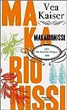 Makarionissi oder Die Insel der Seligen pdf book review