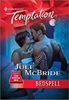 Bedspell (The Wrong Bed Book 30)