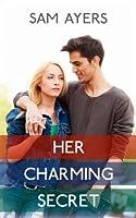 Her Charming Secret – Smashwords edition