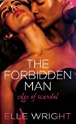 The Forbidden Man