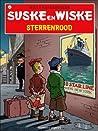 Sterrenrood (Suske en Wiske, #328)