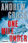 One Mile Under (Ty Hauck, #4)