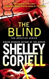 The Blind (The Apostles, #3)