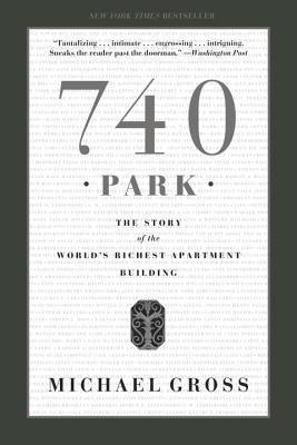 740-Park-the-Story-of-the-World-s-Richest-Apartment-Building