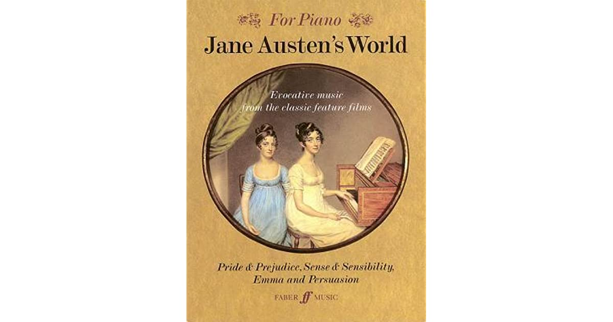 class and money in jane austens persuasion The novel persuasion by jane austen uses two  essay: the gentleman in austen's persuasion  and polite middle class men thus, persuasion proves that the.