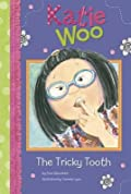 The Tricky Tooth (Katie Woo