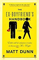 Ex-Boyfriend's Handbook