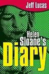 Helen Sloane's Diary (Green Cover)