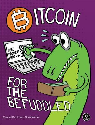 Bitcoin-for-the-Befuddled