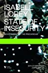 State of Insecurity: Government of the Precarious (Futures #1)