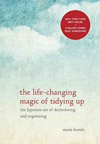 'https://www.bookdepository.com/search?searchTerm=The+Life-Changing+Magic+of+Tidying+Up:+The+Japanese+Art+of+Decluttering+and+Organizing+Marie+Kondō&a_aid=allbestnet