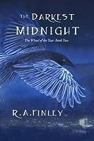 The Darkest Midnight (The Wheel of the Year #2)