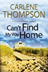 Can't Find My Way Home audiobook download free