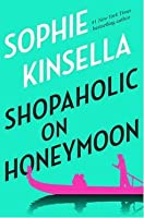 Shopaholic on Honeymoon (Shopaholic #3.5)