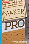 Maker Pro: Essays on Making a Living as a Maker audiobook download free