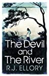 The Devil and the River audiobook download free