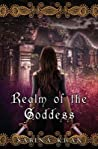 Realm of the Goddess