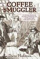 Coffee Smuggler