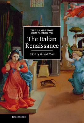 The-Cambridge-Companion-to-the-Italian-Renaissance