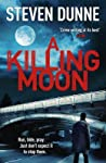 A Killing Moon (Damen Brook, #5) audiobook download free