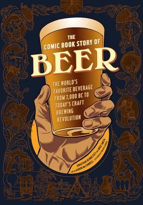 The-Beer-Book