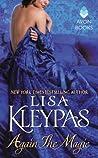 Again the Magic by Lisa Kleypas