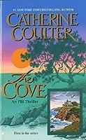 The Cove (FBI Thriller, #1)