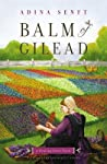 Balm of Gilead (Healing Grace, #3)