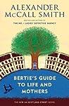 Bertie's Guide to...