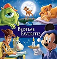 Bedtime Favorites