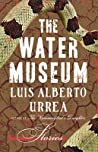The Water Museum ebook review