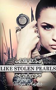 Like Stolen Pearls