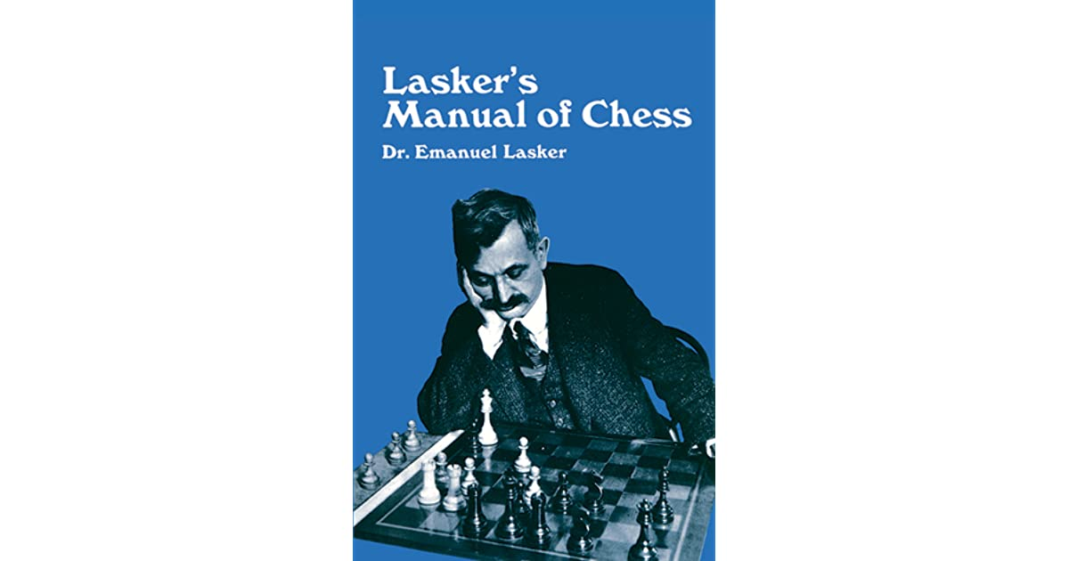 reassess your chess ebook