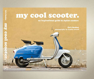 My-cool-scooter-an-inspirational-guide-to-stylish-scooters