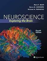 Neuroscience: Exploring the Brain, North American Edition