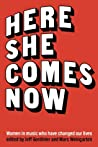 Here She Comes Now: Essays on Women in Music audiobook download free