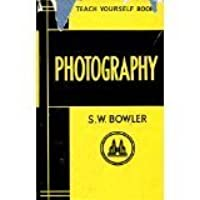 Photography (Teach Yourself Books)