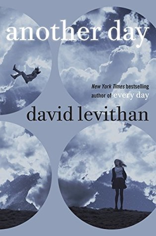 Read Another Day Every Day 2 By David Levithan
