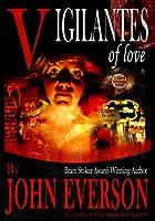 Vigilantes of Love