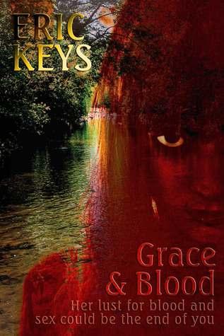 Grace & Blood