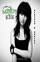 Mind's Eye (Mind's Eye, #1)